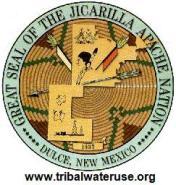 Apache jicarilla