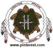 Choctaw-Apache