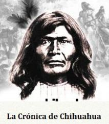 La Crónica de Chihuahua