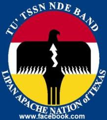 Lipan Apache Nation of Texas