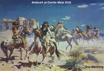 ambush-at-cerrito-mata-ortiz-guy-manning