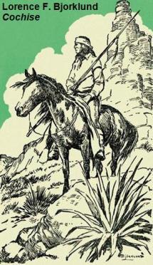 cochise-lorence-f-bjorklund