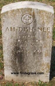 Ahdishnee