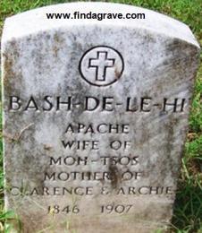 Bash-de-le-hi