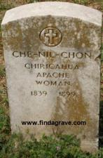 Che-nil-chon