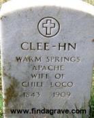Clee-hn