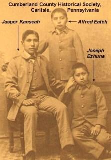 joseph-ezhuna